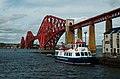 Maid of the Forth (25432040923).jpg