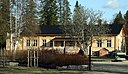 Maikkula Mansion 2008 05 17.JPG