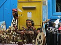Mailbox Tunis 2009-04-11 17.46.10.jpg