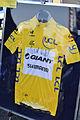 Maillot jaune 001.jpg