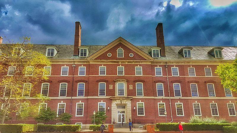 800px-Main_Library-University_of_Illinois_at_Urbana-Champaign_11.jpg (800×449)