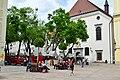 Main Square, 2015 Bratislava - panoramio (3).jpg