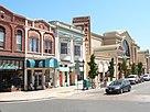 Main Street, Salinas (cropped).jpg