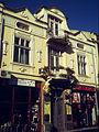 Main Street Bitola 24.JPG