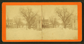 Main street in winter, from Robert N. Dennis collection of stereoscopic views.png