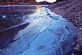 Maione landscape natural world - Carol Maione (39909475760).jpg