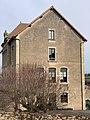 Mairie - Solutré-Pouilly (FR71) - 2021-03-02 - 3.jpg