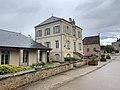 Mairie - Vault-de-Lugny (FR89) - 2021-05-17 - 1.jpg