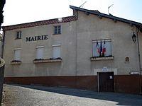 Mairie Arras-sur-Rhône 2011-08-31-022.jpg