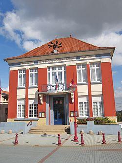 Mairie Hussigny.JPG
