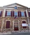 Mairie Juliénas 5.jpg