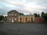 Mairie Sainte-Geneviève.JPG