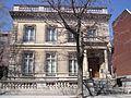 Maison Joseph-Aldéric Raymond 05.jpg
