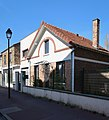 Maison avenue du Bois, Les Clayes-sous-Bois, Yvelines 1.jpg
