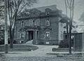Maison de Charles Hosmer.jpg