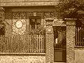 Maison de Gravigny (1).jpg