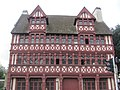 Maison des Quatrans - septembre 2011 - 02.jpg