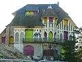 Maison des Sorbiers.jpg