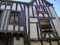 Maison rue du Port.jpg