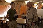 Maj. Gen. Miller visits Camp Dwyer troops 130811-M-ZB219-152.jpg
