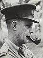 Maj Gen Cyril Clowes.jpg