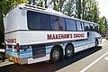 Makeham's Coaches GBW bodied MAN 22.280 (1).jpg