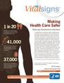 Making Health Care Safer Reducing Bloodstream Infections-CDC Vital Signs-March 2011.pdf