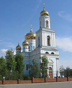 Maksimovskaja church (Krasnoturyinsk).jpg
