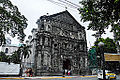 Malate Church Exterior 01.jpg