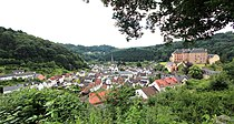 Malberg (Eifel); Ansicht a.jpg