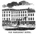 MalboroHotel Boston byAbelBowen.png