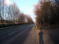 Malchow Wartenberger Weg 01.jpg