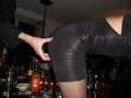 Male hand pinching female butt.png