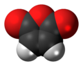 Maleic-anhydride-3D-spacefill.png