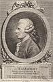 Maleuvre, Pierre - (1740-1803) - Jean le Rond d'Alembert (1717-1783).jpg