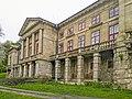 Malivci palac 2.jpg