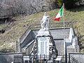 Mallare-monumento caduti.jpg