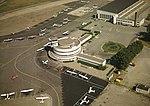 Malmin lentokenttä 1972.jpg