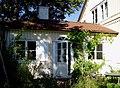 Malmstens hus 05.jpg