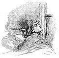 Malot - En famille, 1893 p185.jpg