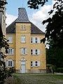 Mammendorf-Nannhofen Schloß 001.jpg