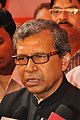 Manas Ranjan Bhunia - Kolkata 2012-01-21 8522.JPG