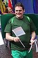 Manchester Pride 2010 (4945300649).jpg