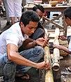 Mandalay-Jademarkt-54-Polierer-gje.jpg