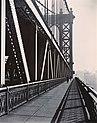 Manhattan Bridge, Manhattan (NYPL b13668355-482600).jpg