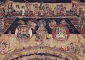 Manichaean Cosmology - Heaven Scene.jpg