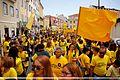 Manifestação das Escolas com Contrato de Associação MG 6533 (26749784663).jpg