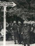 Manifestação estudantil contra a Ditadura Militar 467.tif