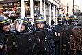 Manifestation Toulouse, 22 novembre 2014 (15855847461) (2).jpg