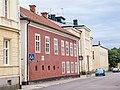 Mannerstråhleska huset 2015 02.jpg
